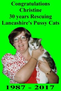 30 years rescuing 2